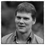 Mark Wootton MBTI Coach