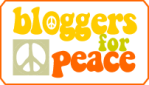 Bloggers for peace B4peace