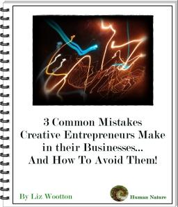 3 mistakes of entrepreneurs