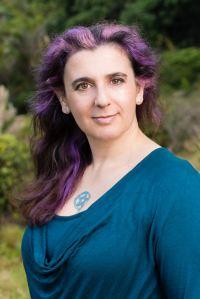 Tanja Gardner Conscious Introvert Success