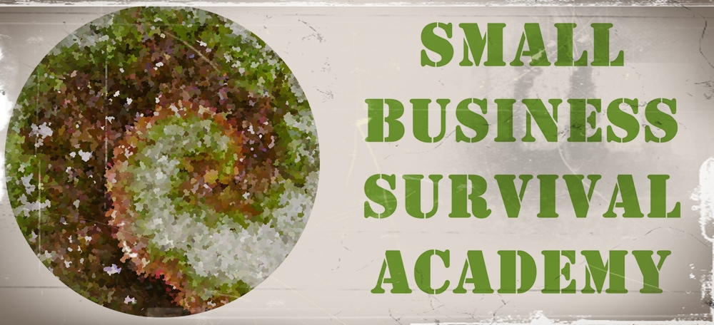 Small Business Survival Academy